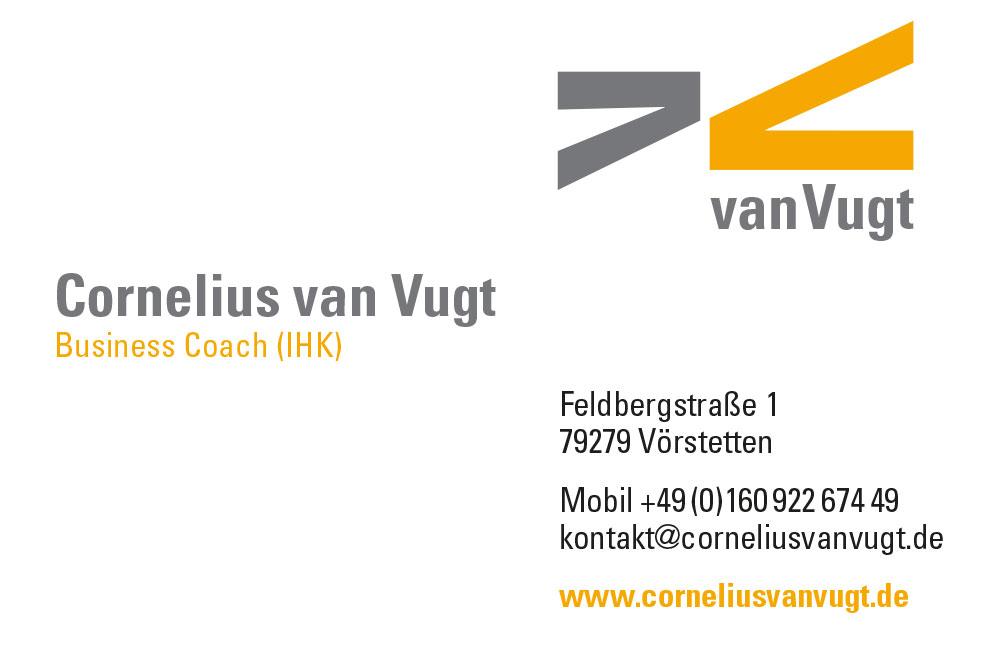 Van-Vugt_VK_2