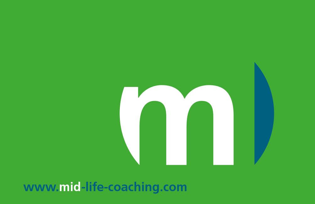 midlife_VK_1