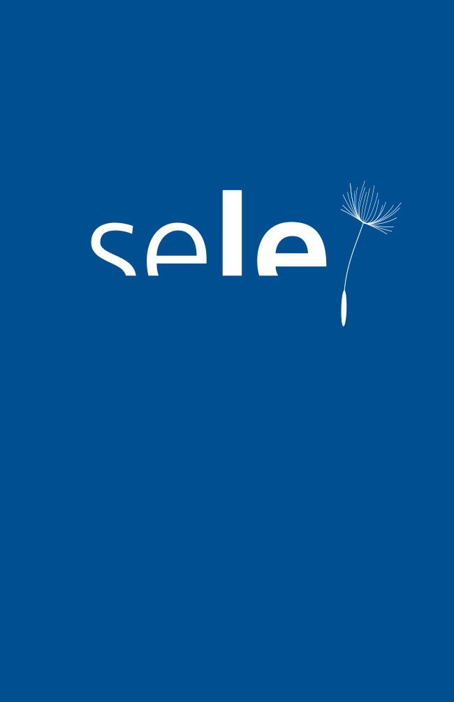 sele_VK_1