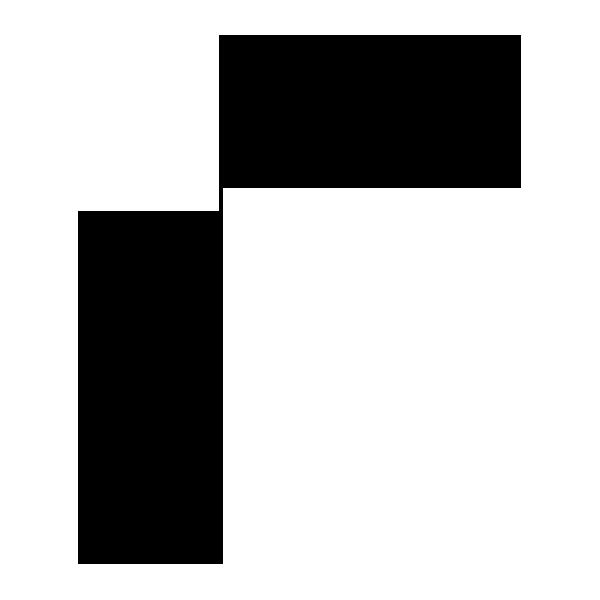 Icon_rk_w