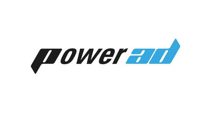 powerad_Logo_720x405_1