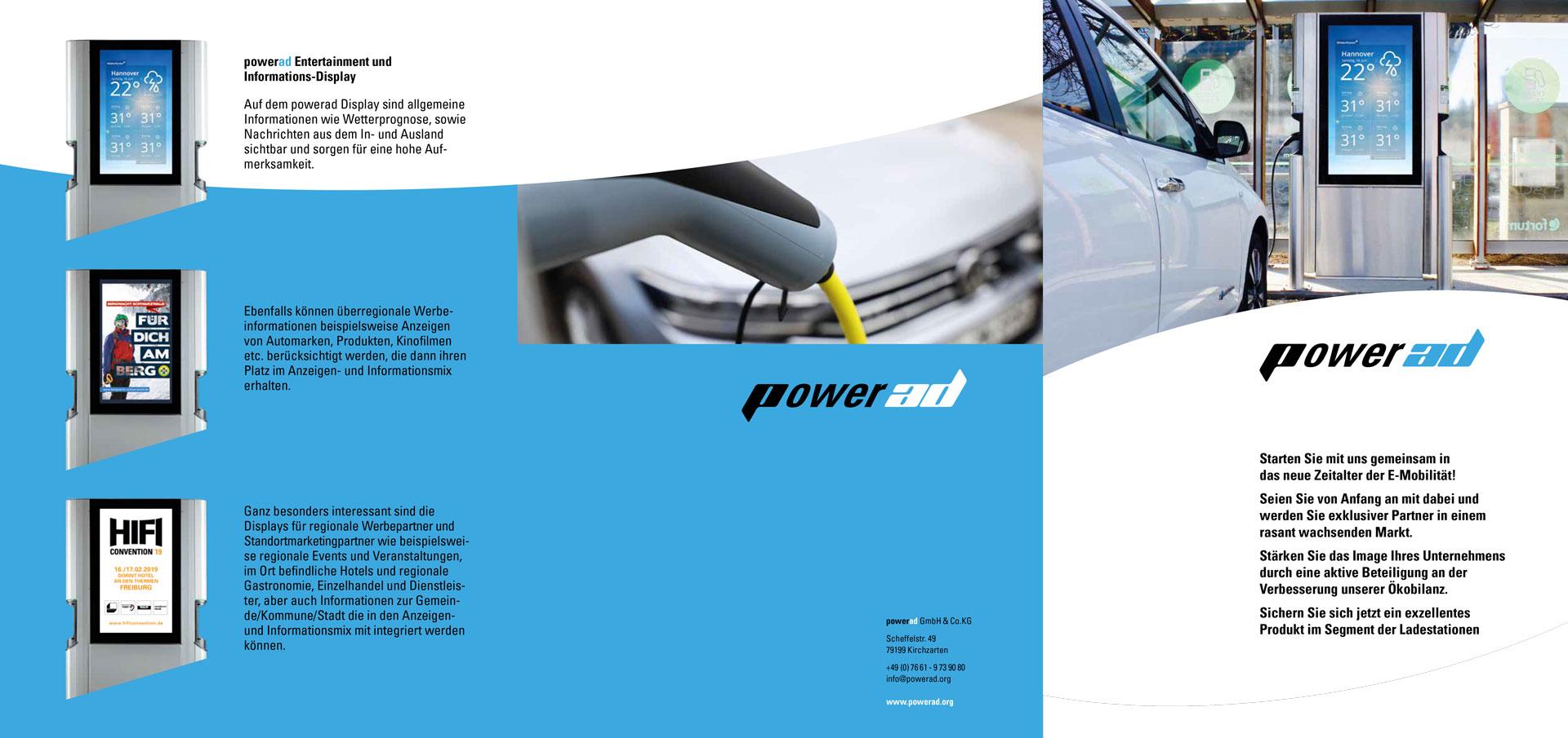 powerad_Logo_FB-1