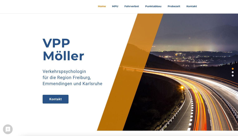 vpp-moeller_HP
