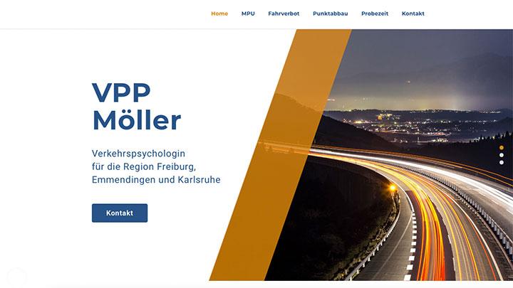vpp-moeller_HP_720x405